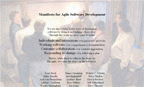 agilemanifesto_001