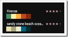 coloringsite001-thumb1