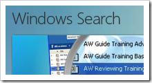 desktopsearch002-thumb