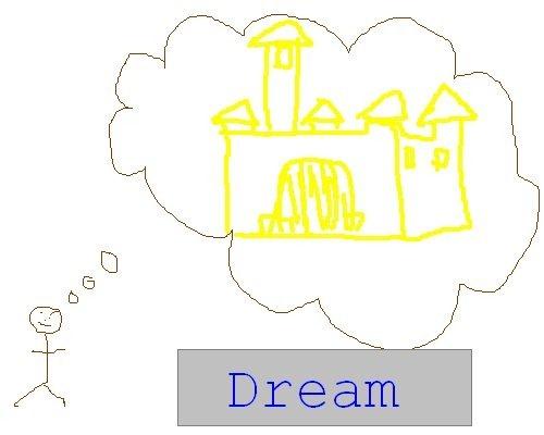 dreamvreality_001