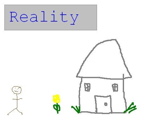 dreamvreality_002