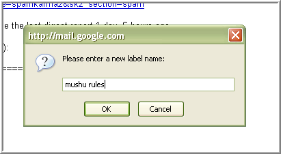 gmail_028