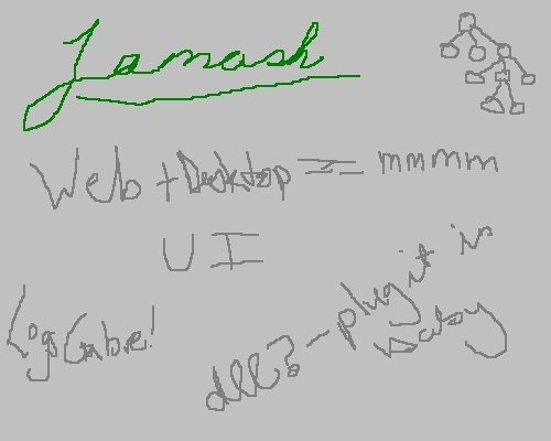 jamash_001