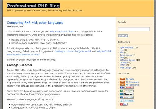 phpblog_001