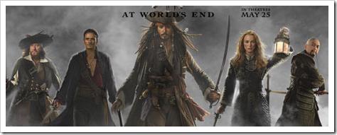 pirates-001