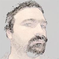 stu_avatar